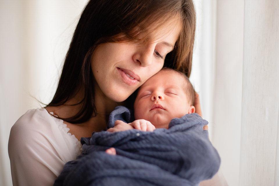 Servizio-fotografico-nascita-01