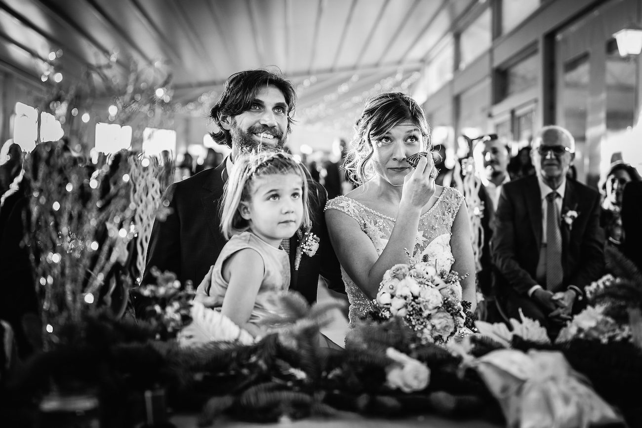 fotografo-matrimonio-marche-40