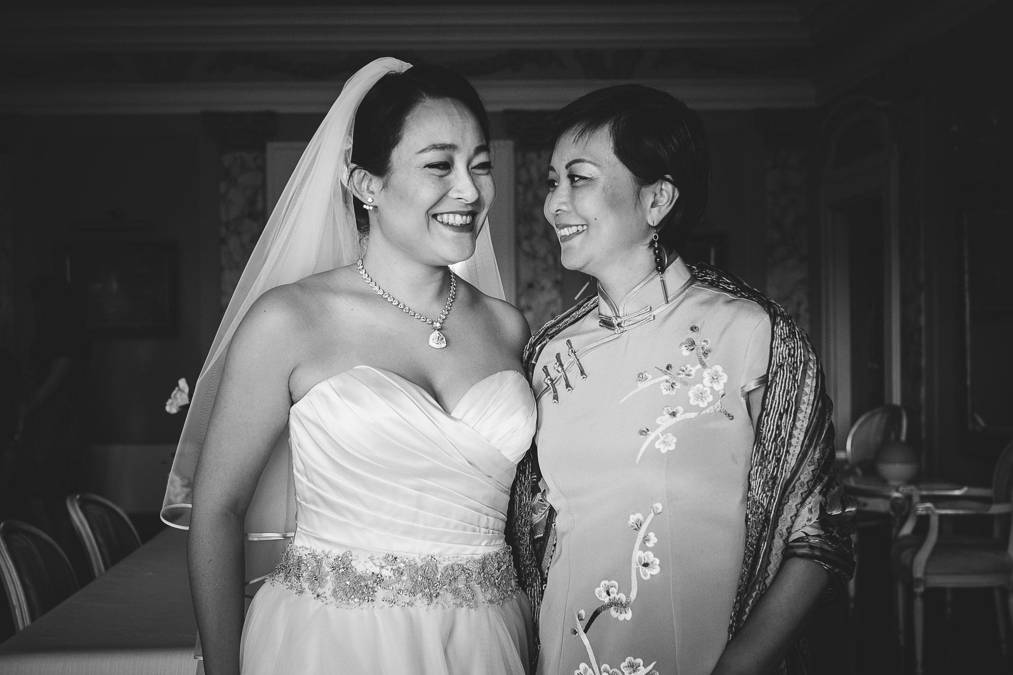 fotografo-matrimonio-marche06