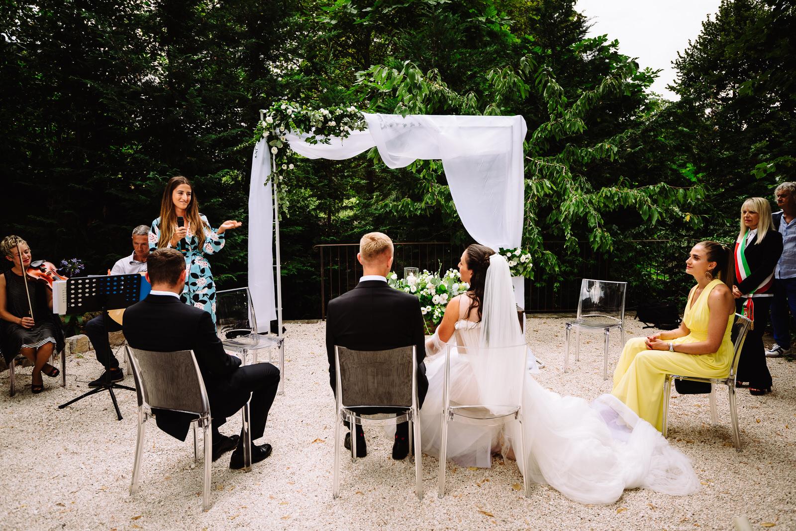 Matrimonio-nelle-Marche-01