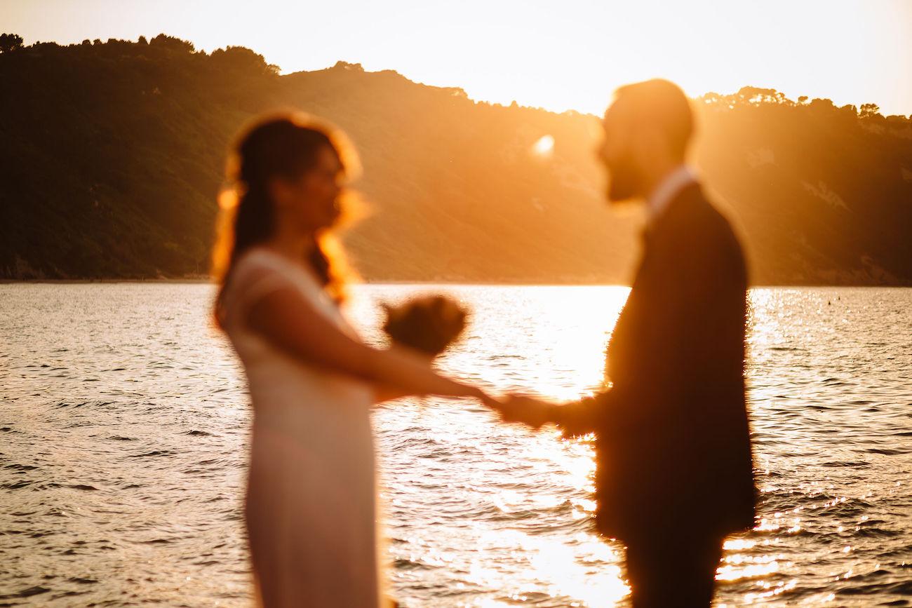 matrimonio-nelle-marche-03