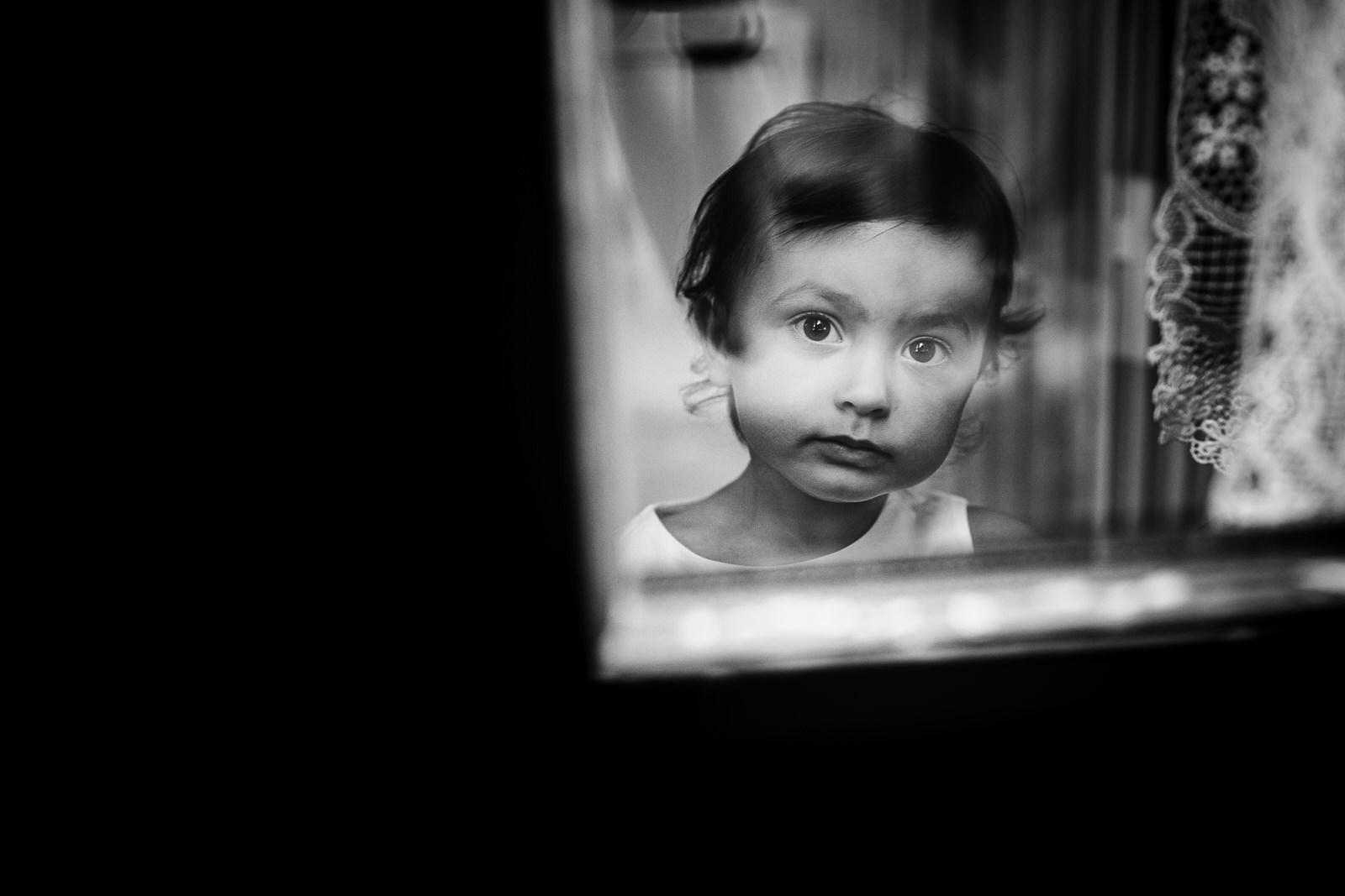 Fotografo-bambini-Marche-03