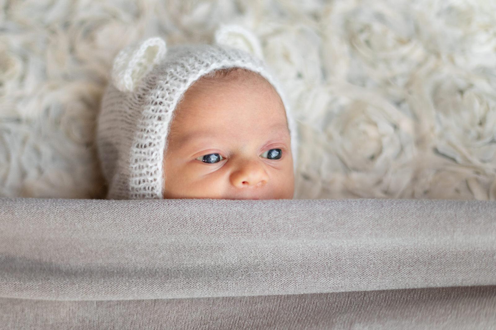 Servizio-fotografico-neonato-04