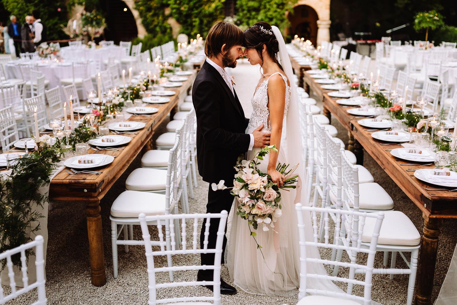 Fotografo-matrimonio-Macerata-01