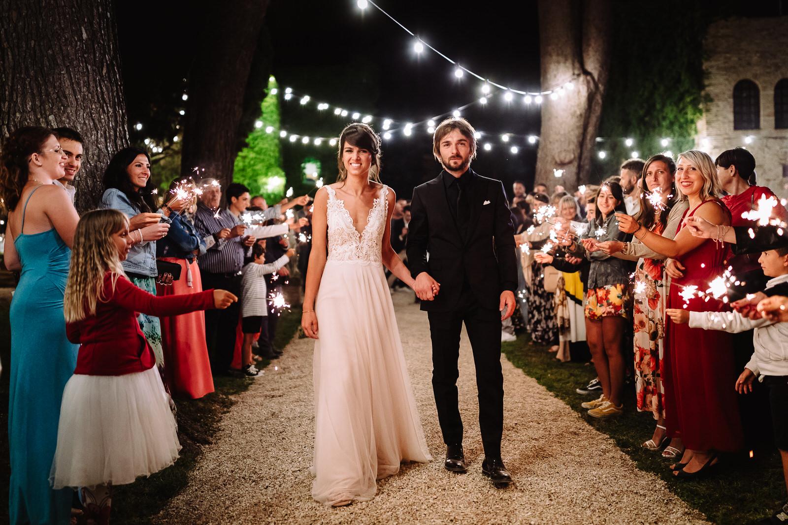 Fotografo-matrimonio-Macerata-02