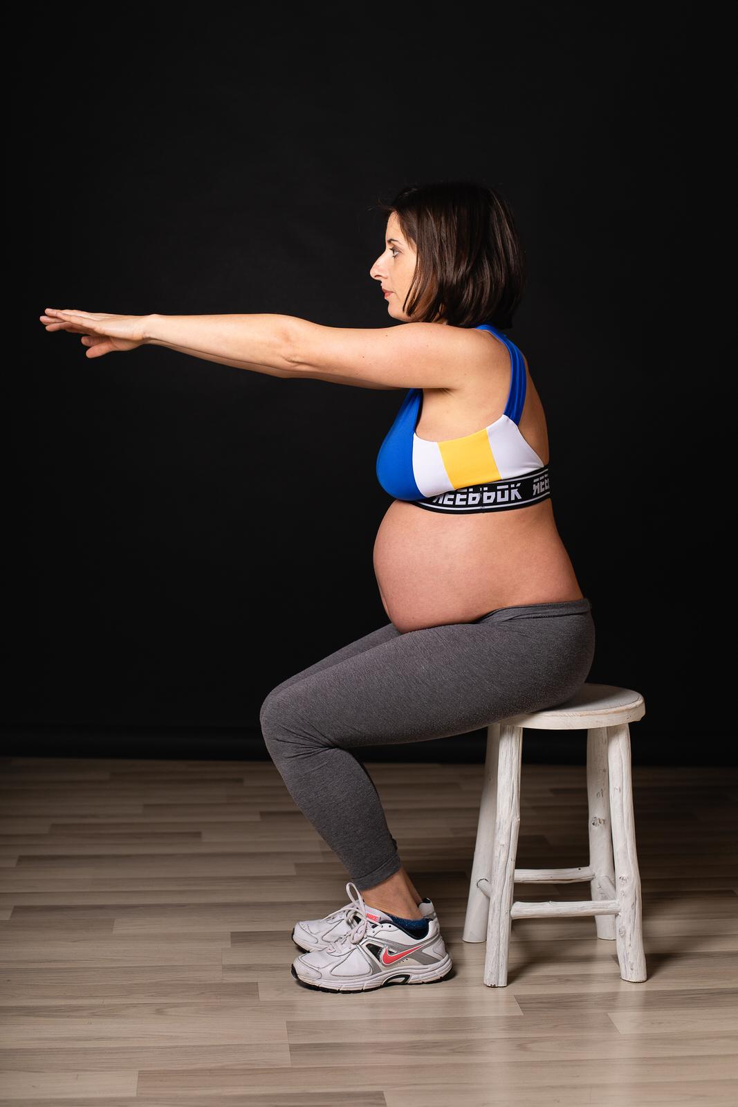 essere-incinta-03