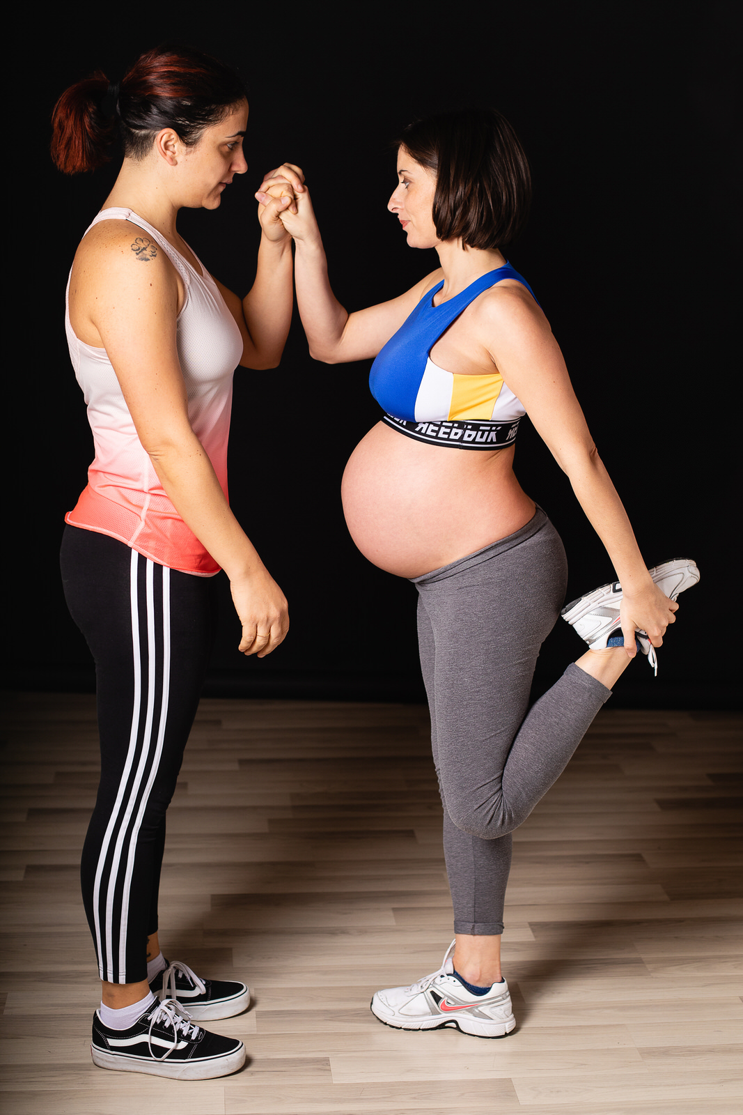 stretching-durante-la-gravidanza-05