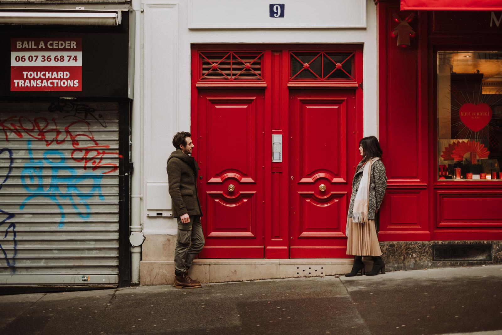 fidanzati-a-parigi-03