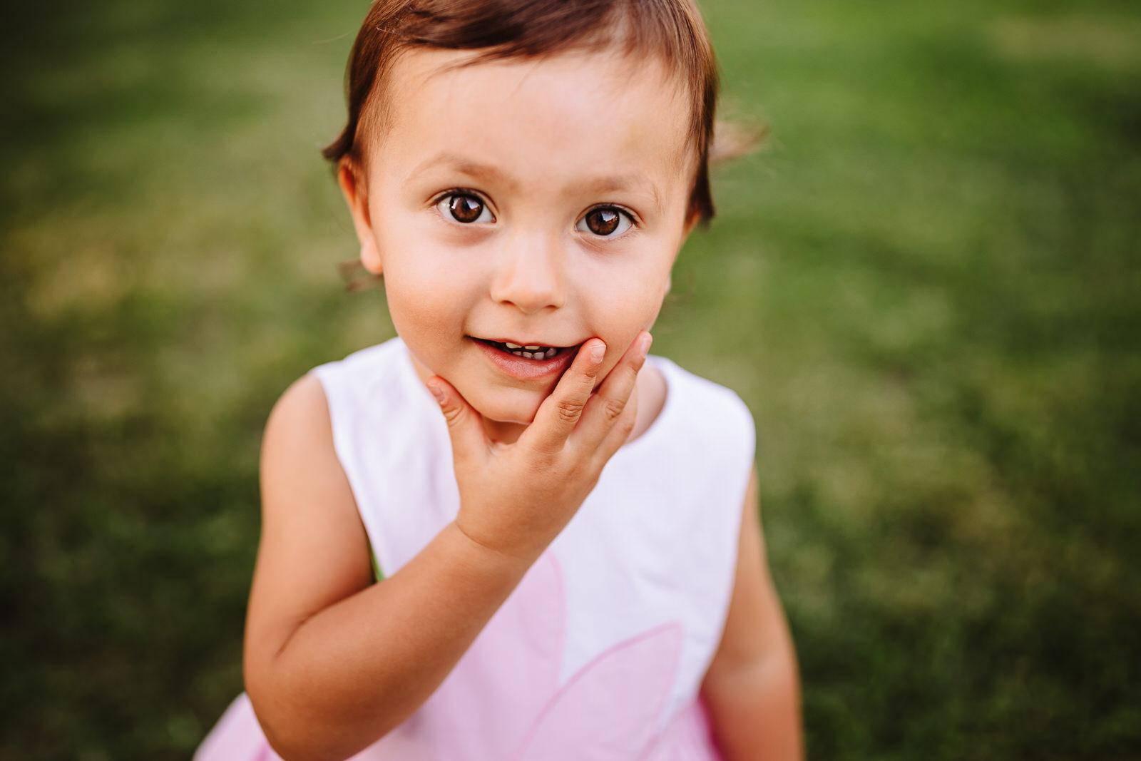 Fotografo-bambini-Marche-02