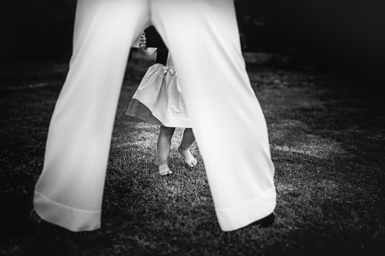 Fotografo-bambini-Marche-05