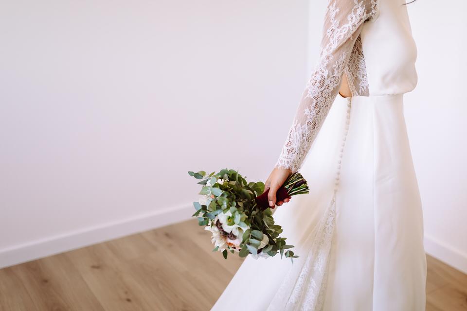 Fotografo-matrimonio-Marche-03