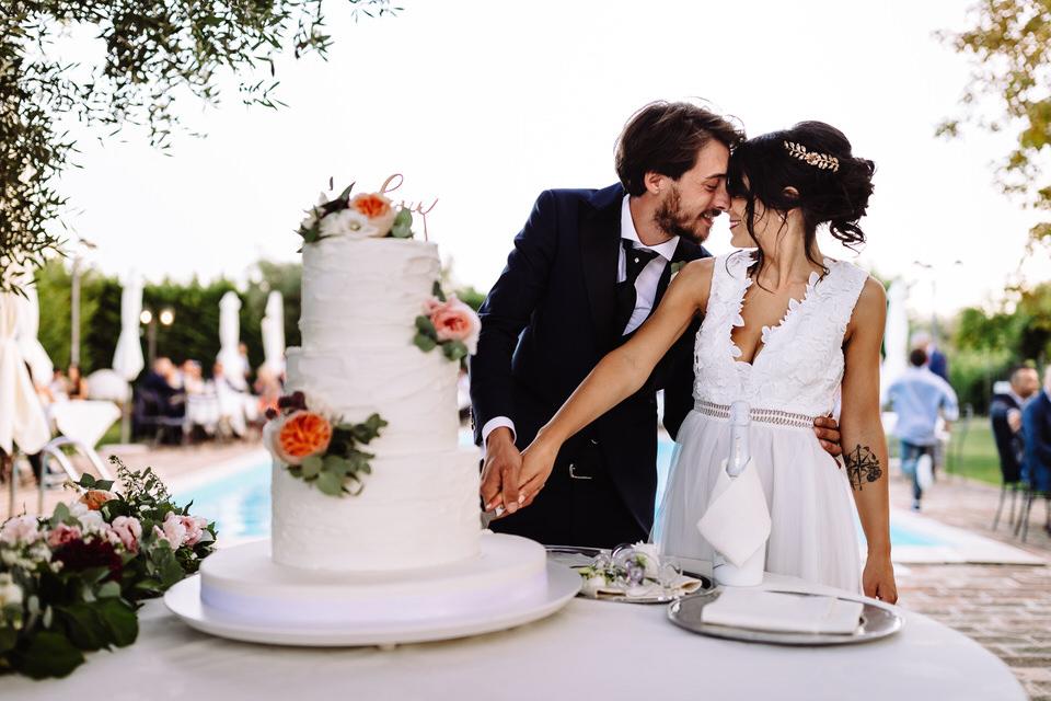Matrimonio-ai-tempi-del-Corona-Virus-02