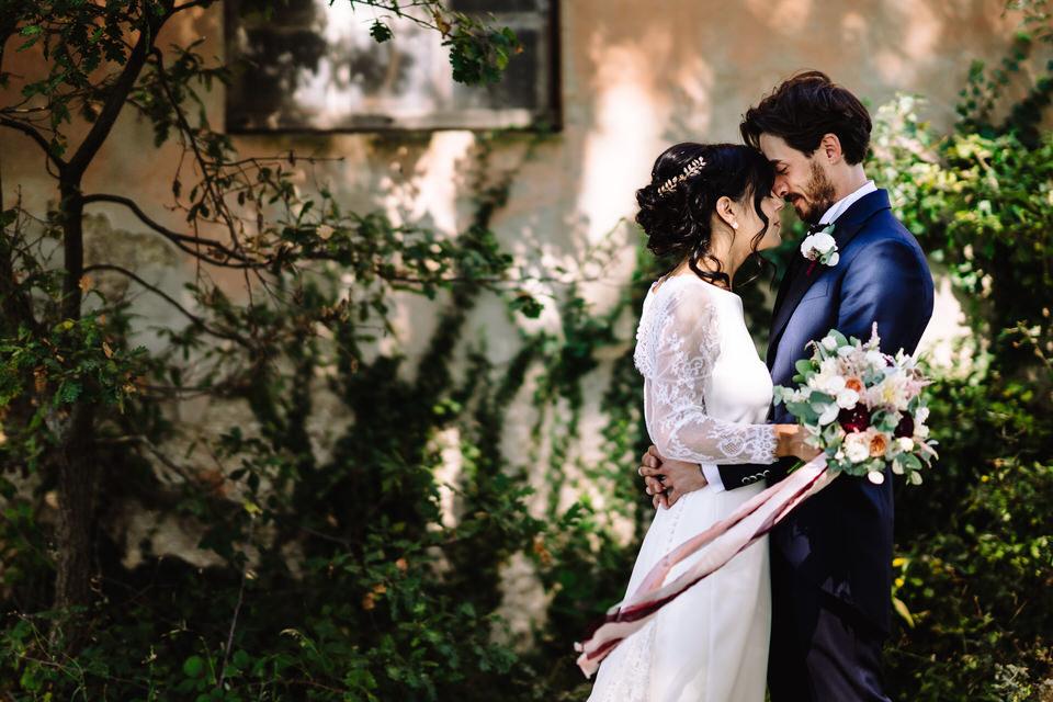 Matrimonio-ai-tempi-del-Corona-Virus-04