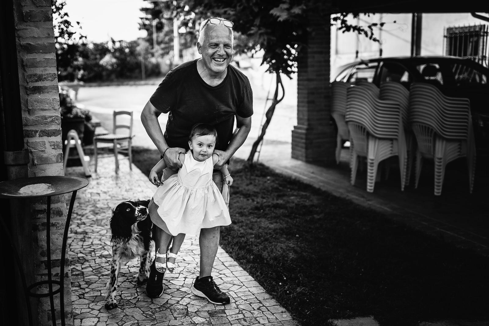 Nonni-italiani-01