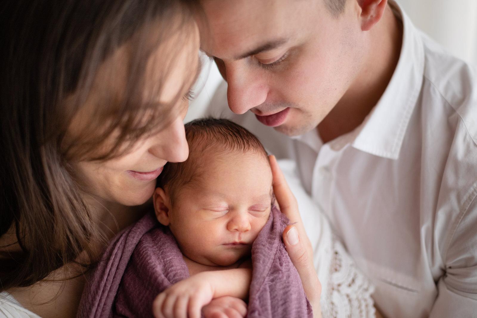 Servizio-fotografico-neonato-05